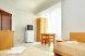 2-комнатный 4-местный номер стандарт:  Номер, Стандарт, 4-местный, 2-комнатный - Фотография 35