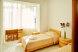 2-комнатный 4-местный номер стандарт:  Номер, Стандарт, 4-местный, 2-комнатный - Фотография 36