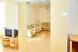 Апартаменты:  Квартира, 6-местный (2 основных + 4 доп), 2-комнатный - Фотография 69