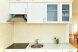 люкс:  Квартира, 6-местный (2 основных + 4 доп), 2-комнатный - Фотография 44
