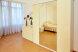 люкс:  Квартира, 6-местный (2 основных + 4 доп), 2-комнатный - Фотография 49