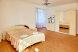 люкс:  Квартира, 6-местный (2 основных + 4 доп), 2-комнатный - Фотография 52