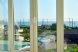 люкс:  Квартира, 6-местный (2 основных + 4 доп), 2-комнатный - Фотография 53