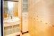 люкс:  Квартира, 6-местный (2 основных + 4 доп), 2-комнатный - Фотография 55
