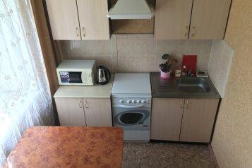 2-комн. квартира, 54 кв.м. на 2 человека, улица Комарова, 21, Туймазы - Фотография 4