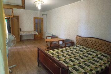 1-комн. квартира, 35 кв.м. на 2 человека, улица Красномаякская, Симеиз - Фотография 4