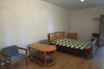 1-комн. квартира, 35 кв.м. на 2 человека, улица Красномаякская, Симеиз - Фотография 1