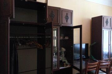 Отдельная комната, улица Гагарина, 38, Евпатория - Фотография 2