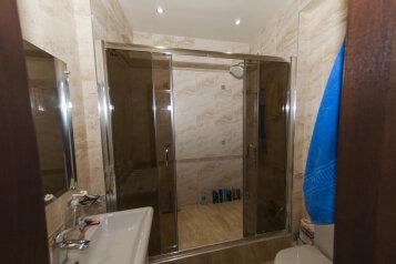 2-комн. квартира, 56 кв.м. на 4 человека, проспект Ленина, Евпатория - Фотография 2