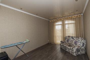 2-комн. квартира, 56 кв.м. на 4 человека, проспект Ленина, Евпатория - Фотография 3