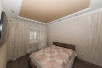 2-комн. квартира, 56 кв.м. на 4 человека, проспект Ленина, Евпатория - Фотография 4