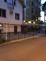 Гостевой дом , улица Кирова, 125А на 7 номеров - Фотография 2