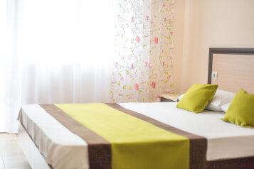 Hotel, улица Толстого на 12 номеров - Фотография 4