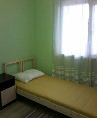 Дом, 50 кв.м. на 4 человека, 2 спальни, Калинина, Должанская - Фотография 2