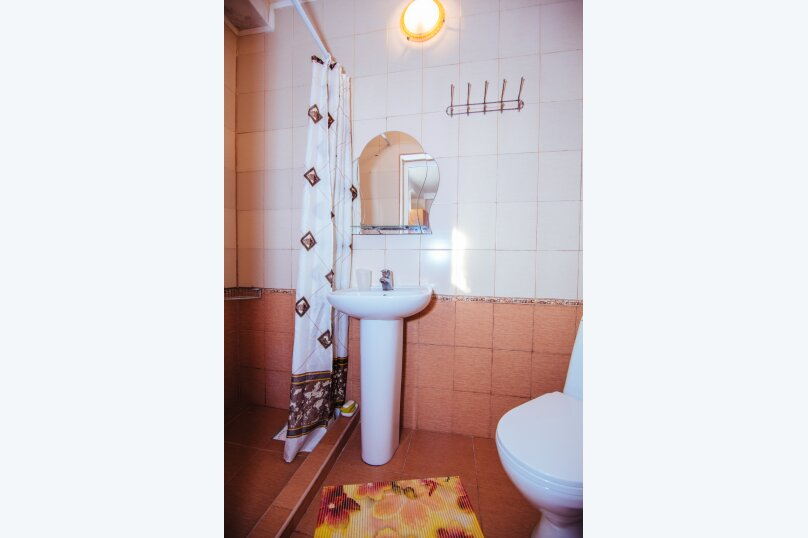 """Гостевой дом """"Константиниди"""", Строительная, 22 на 14 комнат - Фотография 52"""