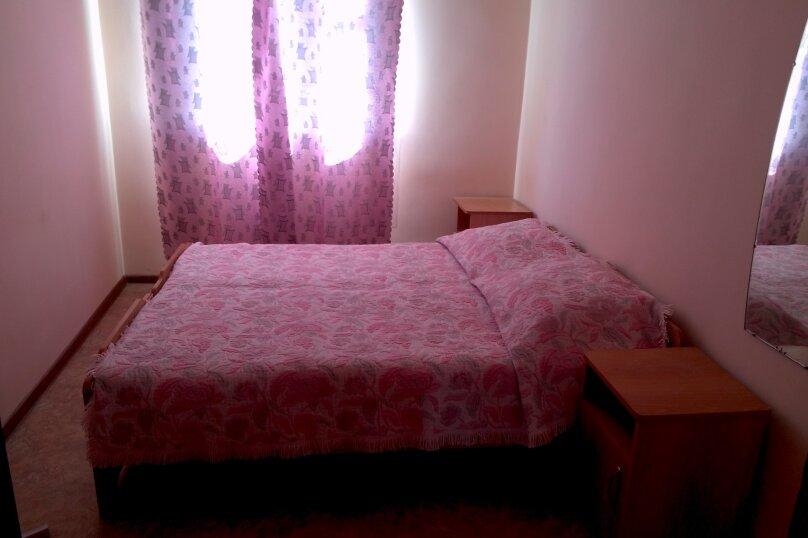 Эллинг, 70 кв.м. на 7 человек, 4 спальни, Набережная улица, 12, Коктебель - Фотография 2