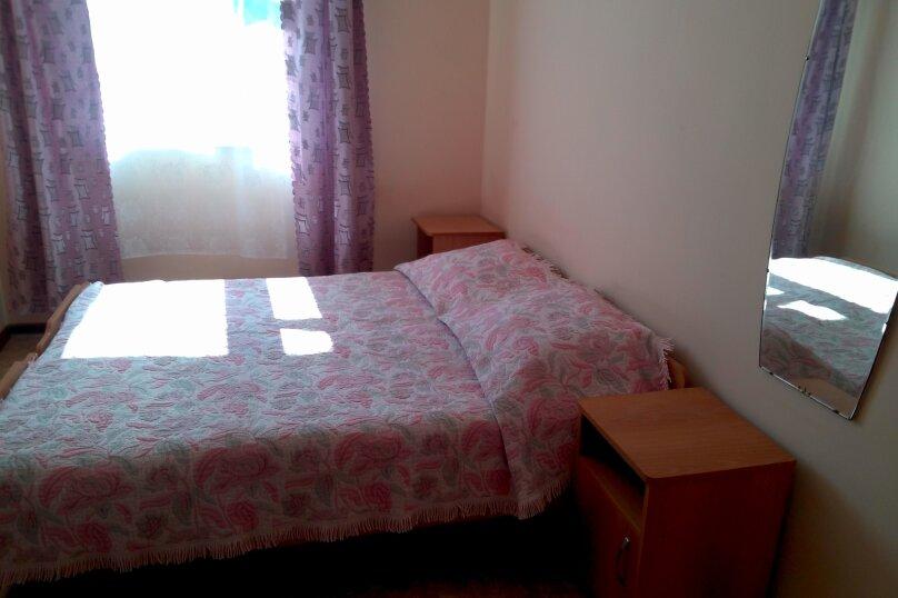 Эллинг, 70 кв.м. на 7 человек, 4 спальни, Набережная улица, 12, Коктебель - Фотография 8