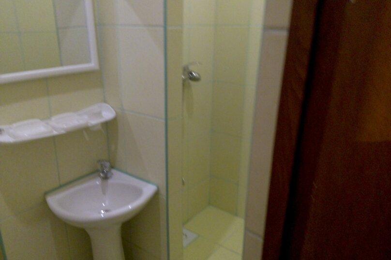 Эллинг, 70 кв.м. на 7 человек, 4 спальни, Набережная улица, 12, Коктебель - Фотография 11
