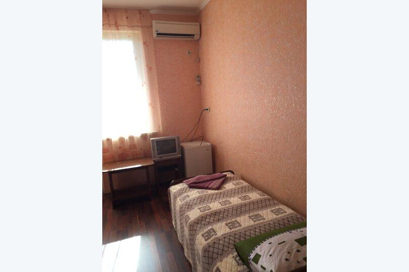 """Мини-гостиница """"Милания"""", улица Ленина, 286И на 17 номеров - Фотография 60"""