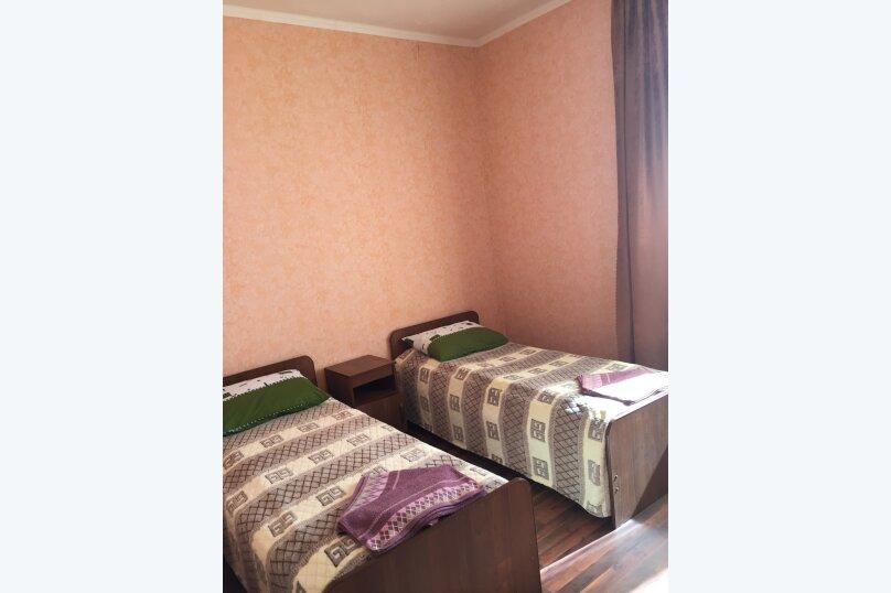 """Мини-гостиница """"Милания"""", улица Ленина, 286И на 17 номеров - Фотография 40"""