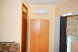 Двух местный номер на 1 этаже:  Номер, Стандарт, 3-местный (2 основных + 1 доп), 1-комнатный - Фотография 39