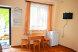 Двух местный номер на 1 этаже, Набережная улица, Коктебель с балконом - Фотография 5