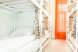 Кровать в мужском номере на 6 человек:  Койко-место, 1-местный - Фотография 26
