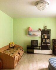 Отдельно стоящий домик под ключ, 20 кв.м. на 3 человека, 1 спальня, Сухумское шоссе, 12, Хоста - Фотография 4