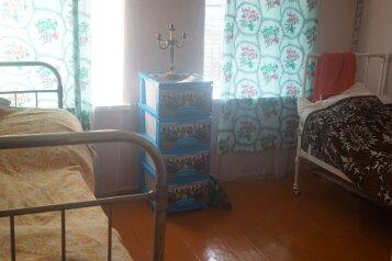 Дом, 48 кв.м. на 6 человек, 2 спальни, Светлая, Камышеватская - Фотография 3