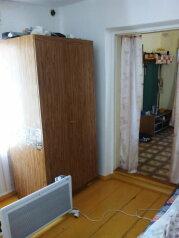 Дом, 48 кв.м. на 6 человек, 2 спальни, Светлая, Камышеватская - Фотография 4