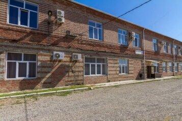 Мини-отель, улица Богдана Хмельницкого, 137 на 22 номера - Фотография 1