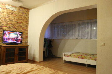 Гостевой дом , Рыбацкая улица, 12 на 8 номеров - Фотография 4