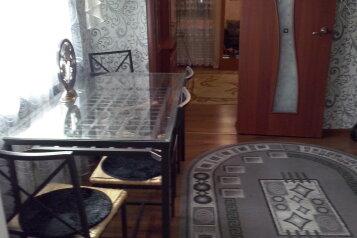 Дом, 60 кв.м. на 7 человек, 2 спальни, Богдана Хмельницкого , Ейск - Фотография 3