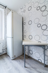 1-комн. квартира, 35 кв.м. на 3 человека, улица Гарибальди, 27к3, Москва - Фотография 3