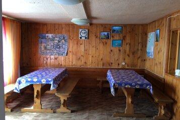 Коттедж на 15 человек, 4 спальни, Байкальская улица, Большое Голоустное - Фотография 3