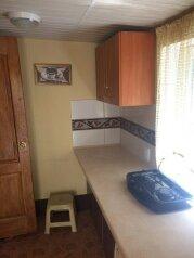 Дом под ключ, 30 кв.м. на 4 человека, 3 спальни, Хлебная, Евпатория - Фотография 2
