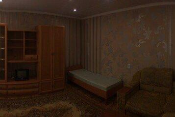 Дом под ключ, 30 кв.м. на 4 человека, 3 спальни, Хлебная, Евпатория - Фотография 3
