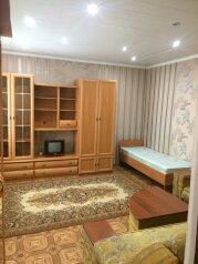 Дом под ключ, 30 кв.м. на 4 человека, 3 спальни, Хлебная, Евпатория - Фотография 4