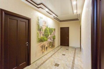 Гостевой дом , Крымская улица, 10 на 9 номеров - Фотография 3