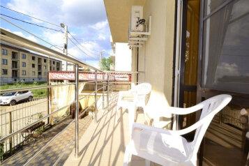 Гостиница, Приморский переулок на 22 номера - Фотография 2