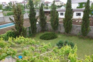 Гостевой Дом, 195 кв.м. на 9 человек, 4 спальни, СТ Бельбек, Севастополь - Фотография 2