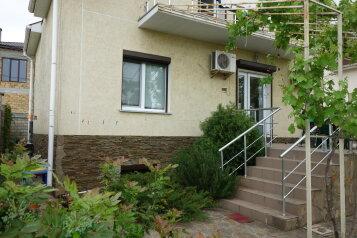 Гостевой Дом, 195 кв.м. на 9 человек, 4 спальни, СТ Бельбек, 13-А, Севастополь - Фотография 3