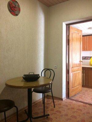 Дом под ключ, 30 кв.м. на 4 человека, 3 спальни
