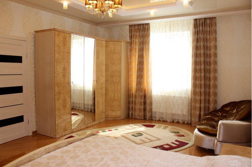 2-комн. квартира, 96.6 кв.м. на 5 человек, Крымская улица, 34, Анапа - Фотография 2