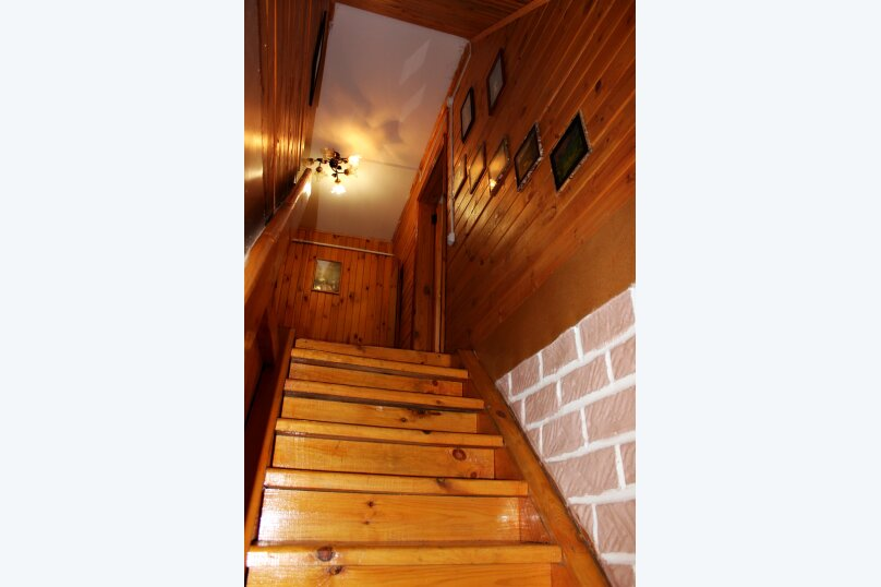 Дом, 130 кв.м. на 12 человек, 5 спален, Казанская, 4а, Дивеево - Фотография 4