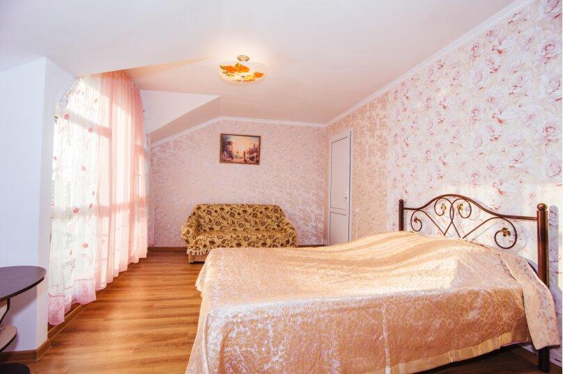 """Гостевой дом """"Константиниди"""", Строительная, 22 на 14 комнат - Фотография 34"""