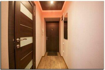 1-комн. квартира, 40 кв.м. на 3 человека, улица Шамиля Усманова, Набережные Челны - Фотография 1
