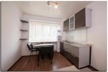 1-комн. квартира, 40 кв.м. на 3 человека, улица Шамиля Усманова, Набережные Челны - Фотография 3