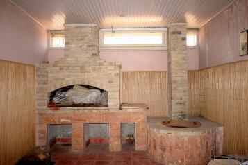Дом, 1500 кв.м. на 10 человек, 5 спален, переулок улицы Айгедзор, Yerevan - Фотография 2