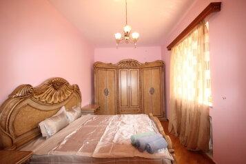 Дом, 1500 кв.м. на 10 человек, 5 спален, переулок улицы Айгедзор, Yerevan - Фотография 4